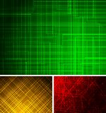 Simple backgrounds Royalty Free Stock Image