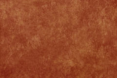 Simple brown background Royalty Free Stock Images