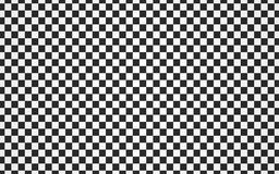 Simple Chessboard texture. Background.Black and whie Royalty Free Stock Image