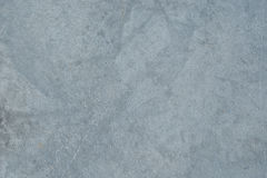 Simple concrete wall background with texture. A Simple concrete wall background with texture Stock Photography