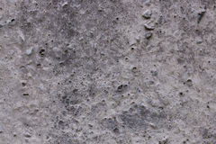 Simple concrete wall background with texture royalty free stock photos