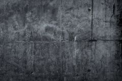Dark Concrete Floor Texture dark concrete texture background stock photo - image: 31607150