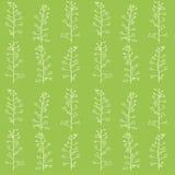 Simple elegant seamless pattern Stock Images