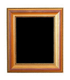Simple frame Stock Photography