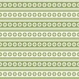 Simple geometric pattern Royalty Free Stock Photo