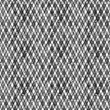 Simple geometric pattern Stock Images