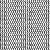 Simple geometric pattern Royalty Free Stock Image