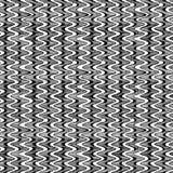 Simple geometric pattern Stock Photography
