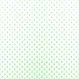 Simple geometric pine tree pattern background - vector winter decor design. Simple geometric pine tree pattern background - vector winter decor graphic design Stock Photography