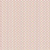 Simple Geometric Square Fabric Background Grid Pattern. Simple Geometric Square Fabric Textile Background Grid Pattern Decoration Vector illustration Included stock illustration