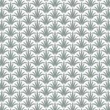 Simple grass pattern vector. vector illustration
