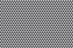 Simple Grey Circles Texture vector illustration