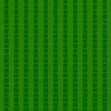 Simple grid structure. Linear rectangular lattice with filled shapes. Grid structure. Linear rectangular lattice with filled shapes Royalty Free Stock Photos