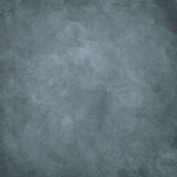 Simple Grunge Background Worn Look  Blue Textured Royalty Free Stock Photo