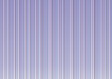 Simple Line Abstract Background. Abstract vertical line backgound with simple design Royalty Free Illustration