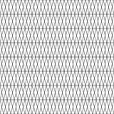 Simple line texture. Simple white and black line texture Royalty Free Stock Photography