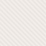 Simple linear texture in the form of a zigzag. Seamless pattern. Simple linear texture in the form of a zigzag, waves. Repeating geometric shapes, thin lines royalty free illustration