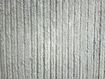 So simple lines of a withe wall. Visiting Bucharest`s streets and looking for different details Stock Photos