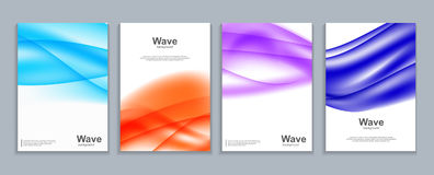 Simple Minimal Covers Abstract 3d Meshes Template Design. Future Geometric Pattern. Vector Illustration. EPS10 stock illustration