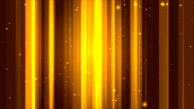 Simple Moving Lines 2 Loopable Background stock footage