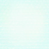 Simple Neutral Aqua Blue Background Grunge Textured Look Stock Photography