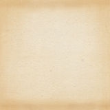 Simple Neutral Brown Background Grunge Rustic Look Royalty Free Stock Images