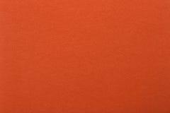 Simple orange background royalty free stock image
