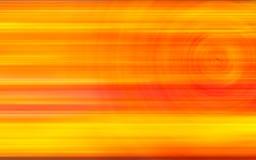 Simple orange stripped texture Royalty Free Stock Photo