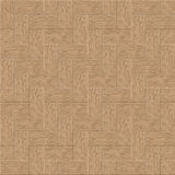 Simple parquet background Stock Photo