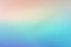 Simple Pastel Blue Purple Pink Gradient Background For