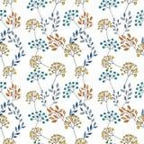 Simple pattern Stock Photo
