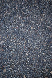 Simple pavement texture Royalty Free Stock Photos