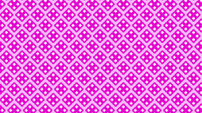 Simple pink and purple background Stock Photography