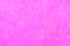 Simple purple background. Simple purple linen textured background Royalty Free Stock Photos