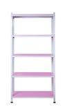 Simple rack Royalty Free Stock Photo