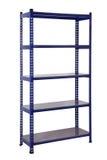 Simple rack Stock Photo