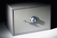 Simple safe Stock Photos