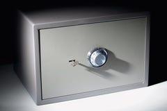 Free Simple Safe Stock Photos - 3294183