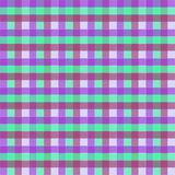 Simple seamless pattern. Retro, checked,. Seamless pattern for printing on textile, fabric, paper Royalty Free Stock Photography