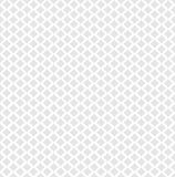 Simple Texture Geometric Ornament Seamless Vector Royalty Free Stock Photography