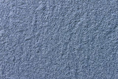 Simple Textured Gray Background Royalty Free Stock Image