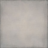 Simple Textured Neutral Cool Grey Background. 12x12 in. 300 dpi paper with a simple texture in neutral coloring Royalty Free Stock Images