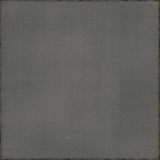 Simple Textured Neutral Warm Charcoal Grey Background. 12x12 in. 300 dpi paper with a simple texture in neutral coloring Stock Images