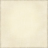 Simple Textured Neutral Warm Cream Ivory Background. 12x12 in. 300 dpi paper with a simple texture in neutral coloring Royalty Free Stock Images