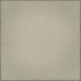 Simple Textured Neutral Warm Grey Background. 12x12 in. 300 dpi paper with a simple texture in neutral coloring Stock Photography