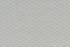 A simple white texture pattern royalty free stock image
