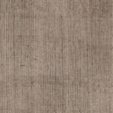 Simple wood texture Royalty Free Stock Image