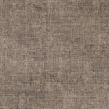 Simple wood texture Stock Image