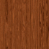 Simple wooden floor Royalty Free Stock Images