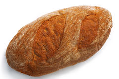 Simply Bread. Stock Images